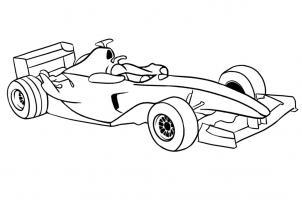 Formel1 besides 4770 additionally 2672 furthermore 1591 as well Showthread. on aston martin virage