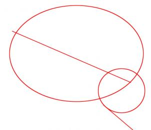 Gehirn zeichnen lernen schritt für schritt tutorial ...